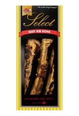 Barnsdale Beef Rib Bone - 3pc