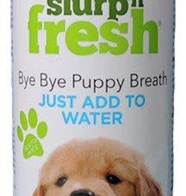 Enviro Fresh Slurp N Fresh Puppy 400mL