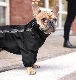 Canada Pooch Canada Pooch The Slush Suit Black - 14