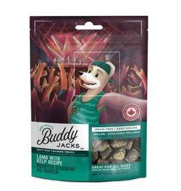 Buddy Jacks Buddy Jacks Lamb and Kelp Recipe Dog 7oz