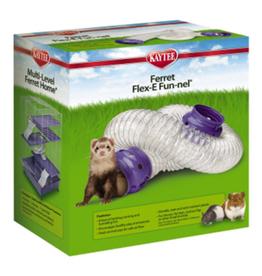 Kaytee Kaytee Ferret Flex-E-Funnels