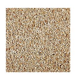 Sunseed Sunseed Natural Corn Cob Bedding & Litter 50lb