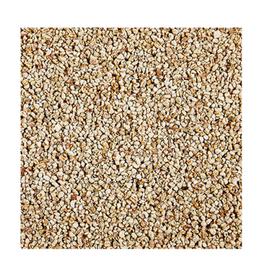 Sunseed Sunseed Natural Corn Cob Bedding & Litter 6lb