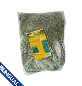 Oxbow Oxbow Orchard Grass Hay 9lb
