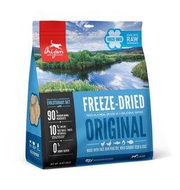 Orijen Orijen Original Freeze Dried Food - 454g