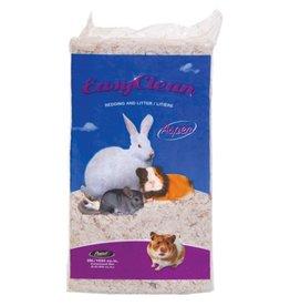 Pestell Pestell Easy Clean Aspen Bedding Press Pack 25L