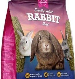 Martin Little Friends Martin Little Friends Timothy Adult Rabbit Food 5kg