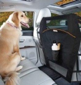 Kurgo Kurgo Back Seat Barrier - Black