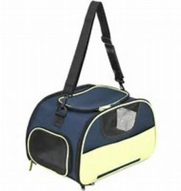 Petmate Petmate See & Fly Pet Carrier