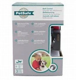 Petsafe Petsafe Vibration Bark Collar