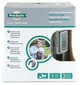Petsafe Petsafe Ultrasonic Bark Control Collar