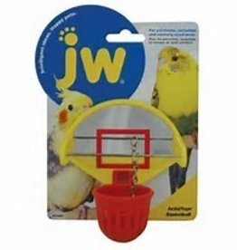JW Insight Birdie Basketball