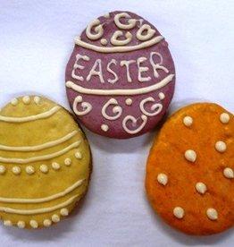 Barkery Easter Large eggs