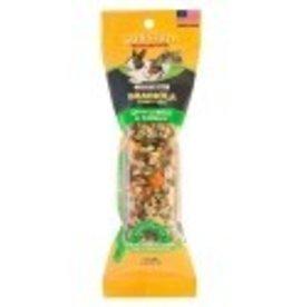 VitaKraft Sunseed VP Grainola Carrot & Parsley 2oz