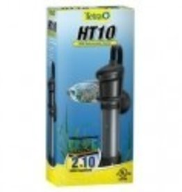 Tetra Tetra HT10 Submersible Heater 50W