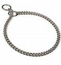 HS SPRENGER choke collar 26x3mm