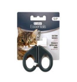 Le Salon Cat Claw Scissors - Small
