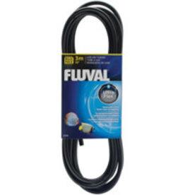 Fluval Fluval Airline Tubing 3 meter (10 feet)