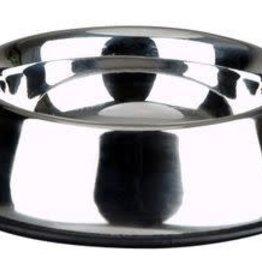 Advance Pet Hamster Dish Small Animal 4oz