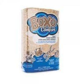 Boxo Boxo Paper Bedding 26L