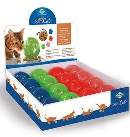 Petsafe PetSafe Slim Cat - 1pc.