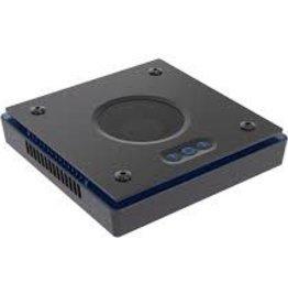 Ecotech Marine Radion XR15 G5 LED Lighting - Blue