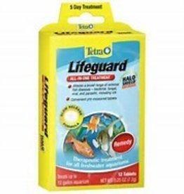 Tetra Tetra Lifeguard 32ct