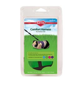 Kaytee Kaytee Comfort Harness with Stretchy Leash - Medium