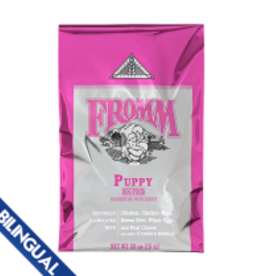 Fromm Fromm Classic Puppy 33lb