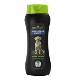 FURminator FURminator Deshedding Ultra Premium Shampoo 16oz