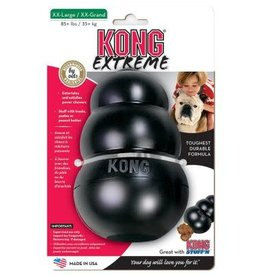 Kong Kong Extreme - XLarge