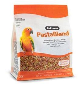 Zupreem ZuPreem PastaBlend for Medium Birds 2lbs
