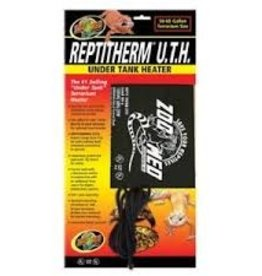 Zoo Med Zoo Med ReptiTherm Under Tank Heater 50-60G