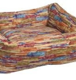 bowsers Dutchie bed aura MED