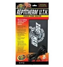 Zoo Med Zoo Med ReptiTherm Under Tank Heater 30-40G