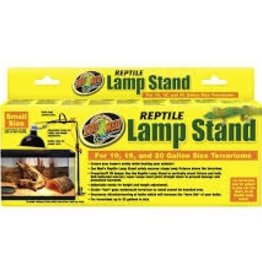 Zoo Med Zoo Med Reptile Lamp Stand Small