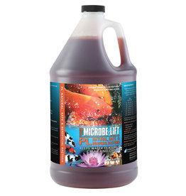 Microbe-Lift Microbe-Lift Pond PL - 1 gal