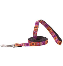 RC Pets Kitty Leash Trendy Mehndi 6'