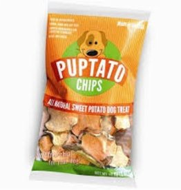 puppy cake Puppy Cake Puptato Sweet Potato Chips