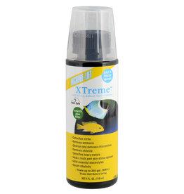 Microbe-Lift Microbe-Lift XTreme - 4 fl oz