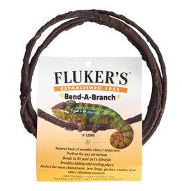 Fluker's Fluker's Bend-A-Branch - Small