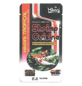 Hikari Hikari Shrimp Cuisine - 0.35oz