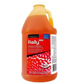 Ruby Reef Ruby Reef Rally Pro - 64 oz