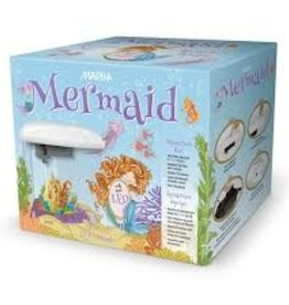 Marina Marina Mermaid Aquarium Kit