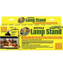 Zoo Med Zoo Med Reptile Lamp Stand - 20 to 100 gal