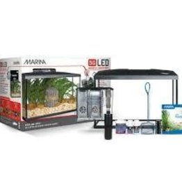 Marina Marina 5G LED Aquarium Kit