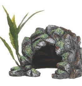 Marina Marina Polyresin Decor Cave Ornament - Small