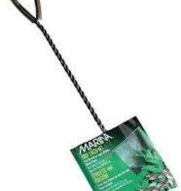 Marina Marina Easy Catch Net - 5cm
