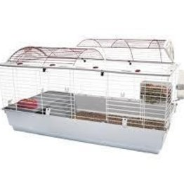 Living World Deluxe Cage - Extra Large