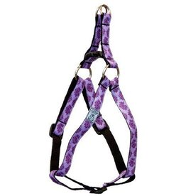 RC pets step in harness nirvana MED